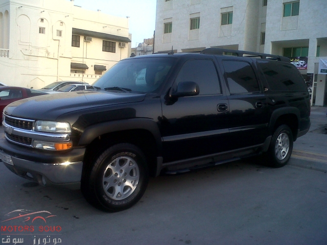diesel chevy tahoe for autos post